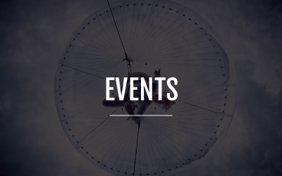 events Mouseover Alt